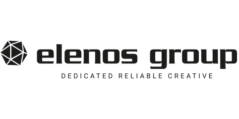 Elenos Group