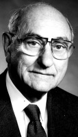 Larry Cervon